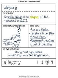 best 25 vocabulary graphic organizer ideas on pinterest word