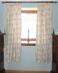 laura ashley lined curtains kimono duck egg blue coloured