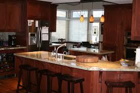 Amish Kitchen Cabinets Indiana Amish Kitchen Cabinet Indiana Amish Kitchen Cabinet Indiana Amish