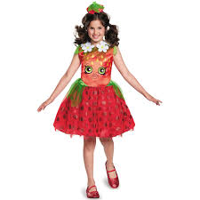 New Look Halloween Costumes by New Halloween Costumes Buycostumes Com