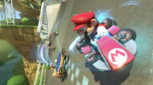 amazon wii u games black friday amazon com mario kart 8 nintendo wii u nintendo of america