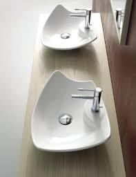 stone vessel sink amazon vessel sinks white marble stone bathroom vessel sink white vessel