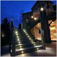 Best Low Voltage Led Landscape Lighting Best Led Landscape Lighting Kits Mreza Club