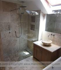 loft bathroom ideas 99 best loft bathroom images on bathroom ideas attic