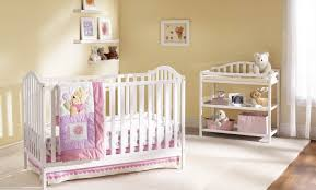 table welcome to our home nursery amazing crib stores to the
