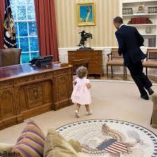 bureau ovale maison blanche bureau ovale d obama sur et barack obama
