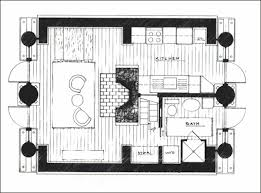 tiny house plans 500 sq ft home design free tiny house floor