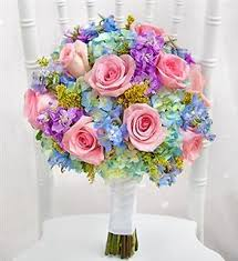 wedding flowers melbourne sweet blooms wedding bouquetsmelbourne geelong