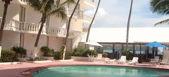 maralisa hotel acapulco