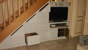 am駭agement bureau sous escalier amenagement bureau sous escalier 20 id es et astuces pour votre am