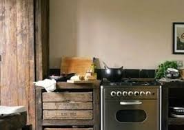 used kitchen cabinets doors 11 seriously clever kitchen cabinet alternatives bob vila