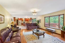 kitchen furniture nj 67 2 ballantine road bernardsville borough nj leaf realtors