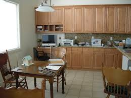 nice portable kitchen pantry portable kitchen pantry ideas