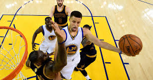 nba finals the cavs and warriors meet again chicago bulls