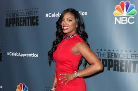 porsha williams and kordell stewart real housewives of atlanta u0027 star porsha williams talks dating todd