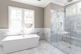 Free Standing Bathtubs 65 Luxury Bathtubs Beautiful Pictures Designing Idea