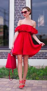 241 best señora images on pinterest red red fashion and