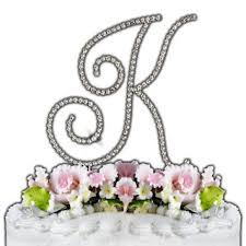 k cake topper cheap letter cake designs find letter cake designs deals on line