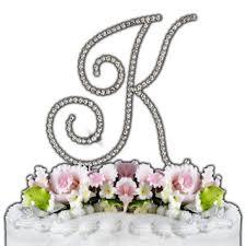 k cake topper cheap letter cake designs find letter cake designs deals on line