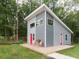 you u0027re invited to charlotte u0027s first tiny home community open house
