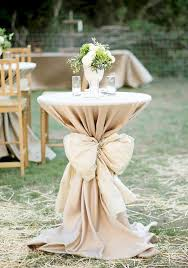 Simple Backyard Wedding Ideas by Best 25 Backyard Wedding Decorations Ideas On Pinterest