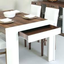 table cuisine pliante conforama chaise pliante conforama conforama table cuisine avec chaises