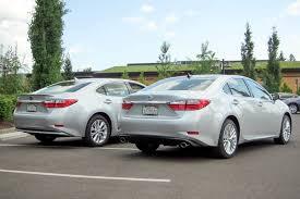 es 2013 lexus 2013 lexus es 300h our review cars com