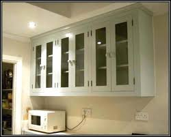 Replacement Kitchen Cabinet Doors With Glass Inserts Convert Kitchen Cabinet Doors Glass Inserts Cabinet Home