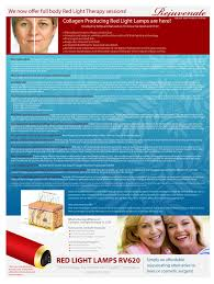 light therapy boxes for sale red light therapy ls for tanning beds