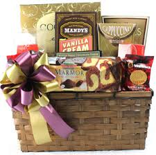 Birthday Gift Baskets For Men For Him Gift Baskets Hamilton Mississauga Toronto Ontario