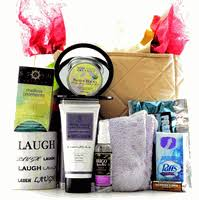 get well soon baskets get well gift baskets l get well basket ideas delivery