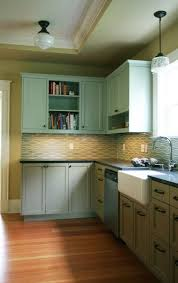 how to clean cabinets with vinegar cabinet doors kitchen cabinet modern clean kitchen cabinets