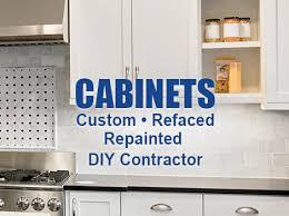 Charlotte Kitchen Cabinets Kitchen Contractors Kitchen Remodeling Contractors Charlotte Nc