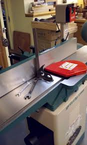 Woodworking Magazine Table Saw Reviews by Grizzly 6