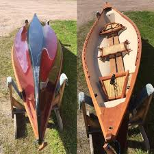 specials deals row boats packboats guideboats and boat kits