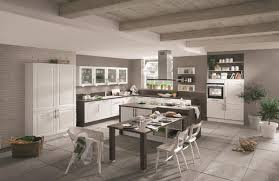 Dalia Kitchen Design Traditional Kitchens