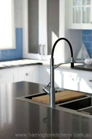 Apollo  Oliveri - Oliveri kitchen sink