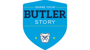 internship u0026 career services butler edu