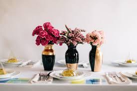 centerpieces diy centerpieces archives a practical wedding we u0027re your