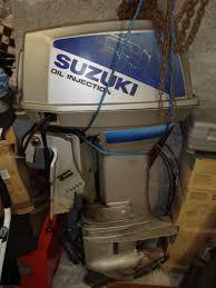 suzuki oil injected outboard motor u2013 idee per l u0027immagine del motociclo