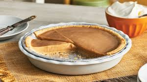 how we celebrate thanksgiving 25 desserts to celebrate thanksgiving sobeys inc