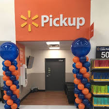 find out what is new at your toms river walmart 950 route 37 w