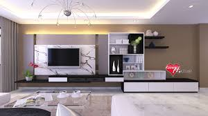 fresh interior design renovation singapore design decor interior