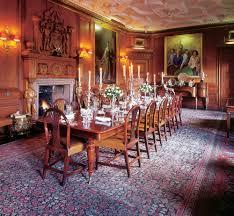 tour the castle ballindalloch castle