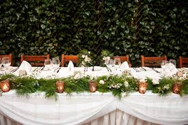 wedding backdrop brisbane wedding style guide brisbane s walkabout creek