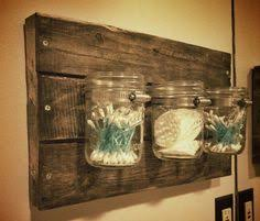 rustic bathroom decor ideas rustic bathroom decor anoceanview home design magazine for