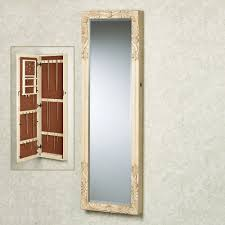 Mirror For Bedroom Cheap Full Length Mirrors Bedroom Designs Nice Shades Of Purple