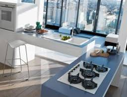 franke piano cottura piano cottura franke consigli d acquisto recensione aprile 2018