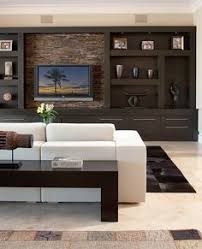 livingroom units 17 diy entertainment center ideas and designs for your new home