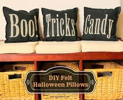 Home Decor Crafts Ideas 27 Halloween Decor Craft Recipe And Party Ideas On I Dig